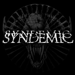 Syndemic